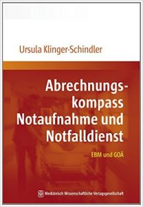 abrechnungskompass-notaufnahme-und-notfalldienst-ebm-und-goa%cc%88