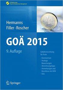 goa%cc%88-2015