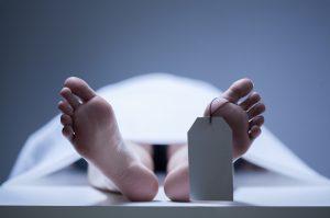 leichenschau abrechnen nach go medbill. Black Bedroom Furniture Sets. Home Design Ideas
