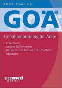 goa%cc%88-gebu%cc%88hrenordnung-fu%cc%88r-a%cc%88rzte